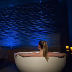 Now Leasing recommends escape day spa nashville short term stay